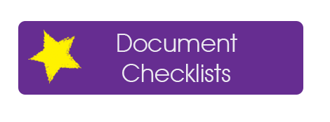 Document Checklists