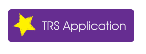 TRS Application