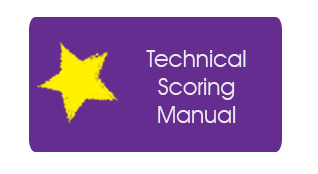 Technical Scoring Manual