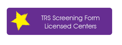Licensing School Form Center-Based Providers