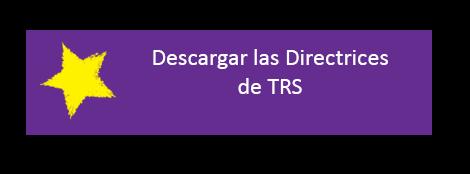 Descargar las guías TRS
